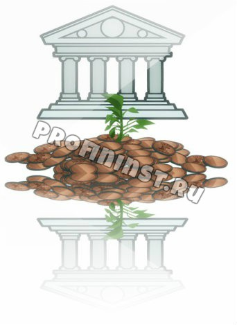 Функции центрального банка