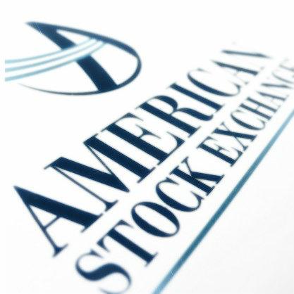 logo amex логотип