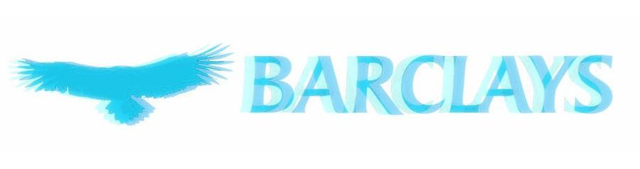 Британский банк Barclays